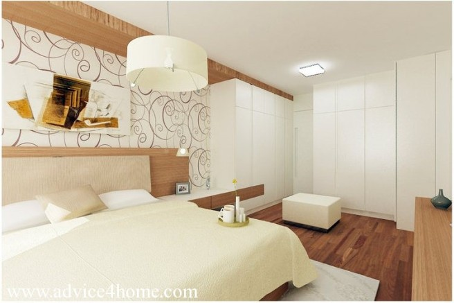 and-beige-bedroom-design