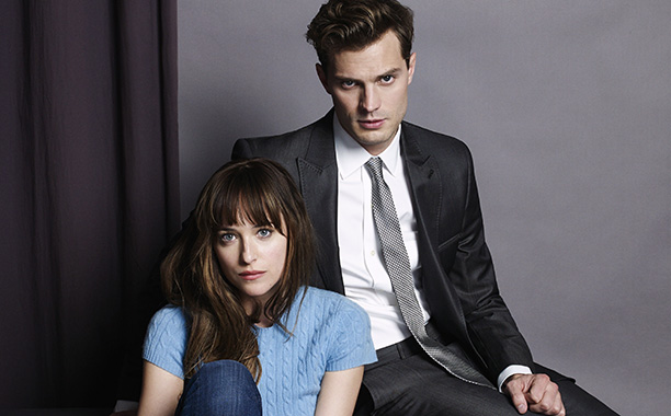 Fifty-Shades-of-Grey_612x380