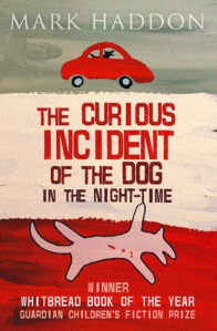 curious-incident
