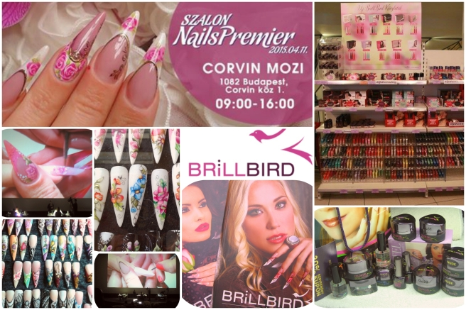 salonnailspremiercollage