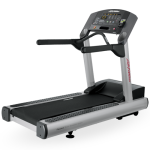 CLST_Treadmill_Hero.png.pagespeed.ce.VwDaeAN0eI