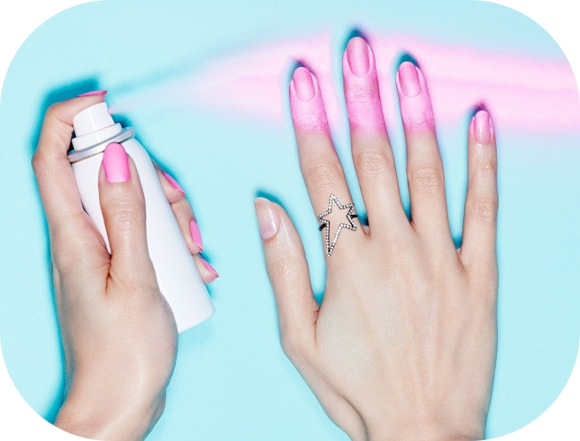 NAILS-INC_AW_SPRAYCAN2__9nov15_pr_b